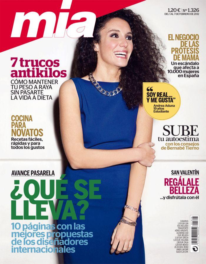 MIA portada 1 febrero 2012