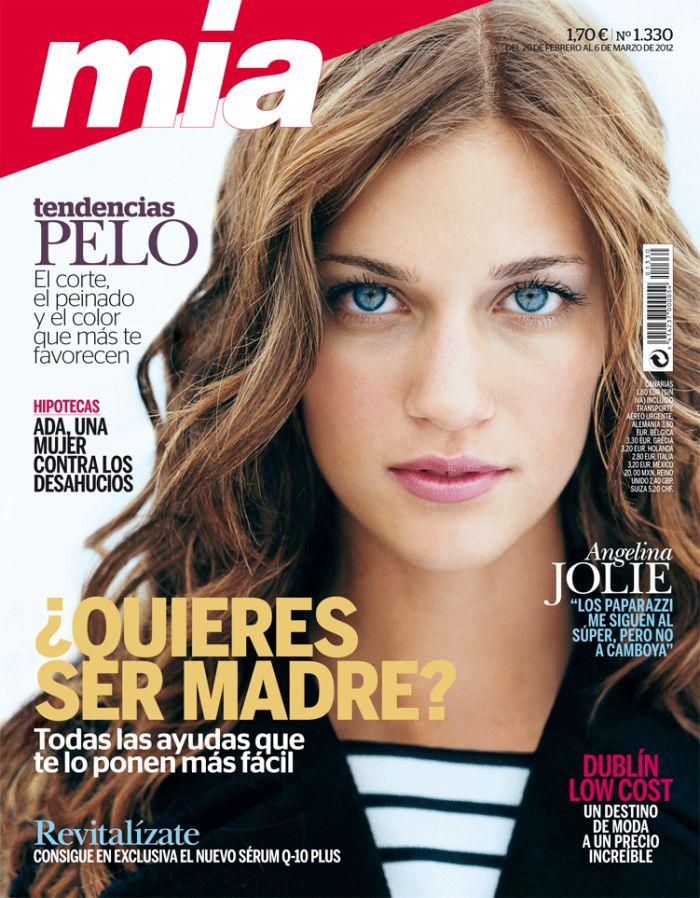 MIA portada 29 febrero 2012