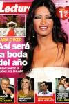 LECTURAS portada 21 marzo 2012