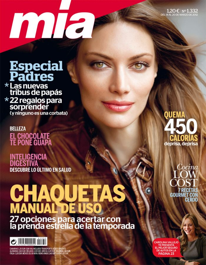 MIA portada 15 marzo 2012