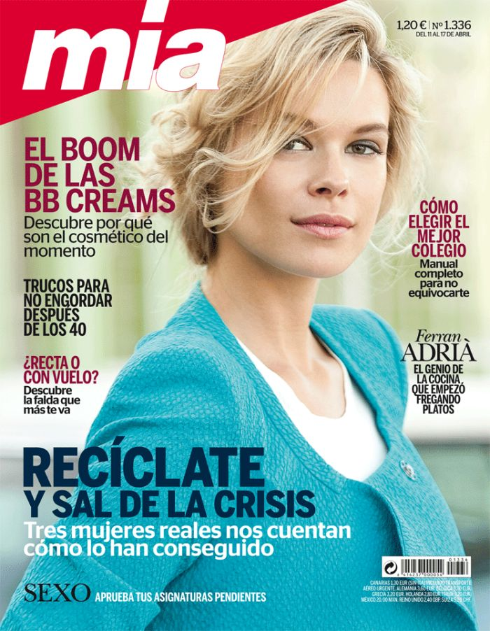 MIA portada 11 abril 2012