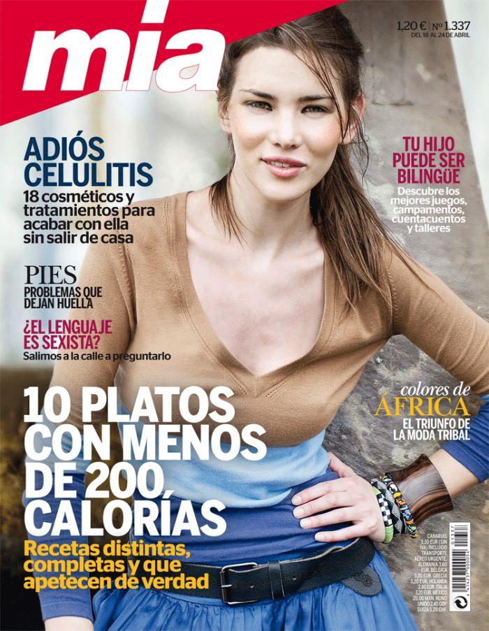 MIA portada 18 abril 2012