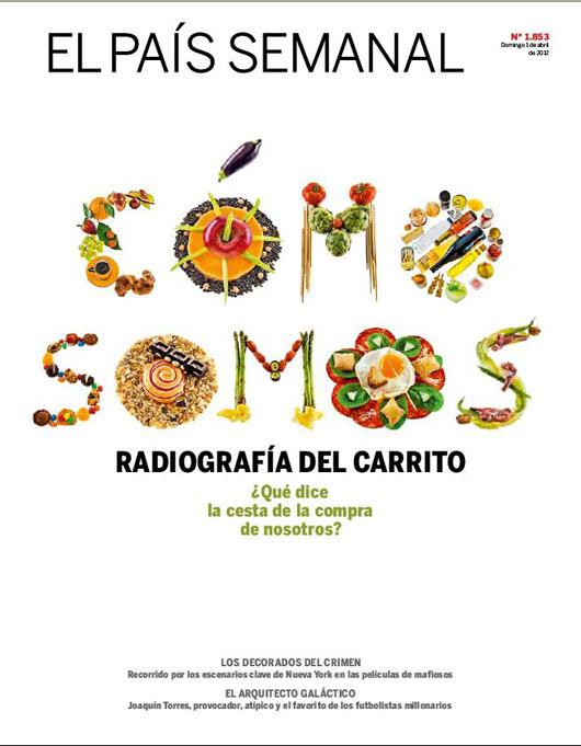PAIS SEMANAL portada 1 abril 2012