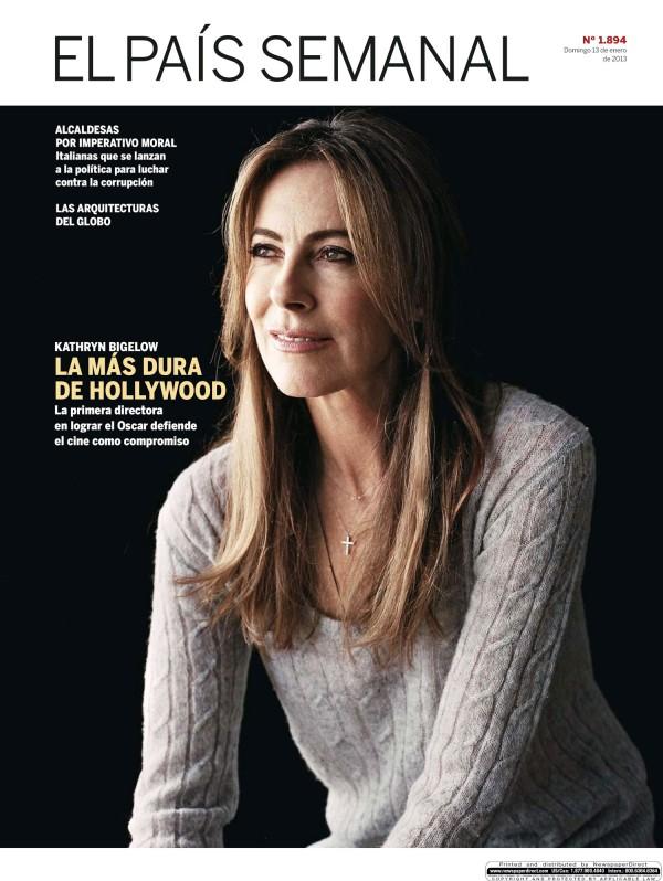 PAIS SEMANAL portada 20 enero 2013