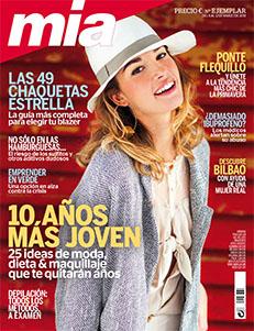 MIA portada 06 de marzo 2013
