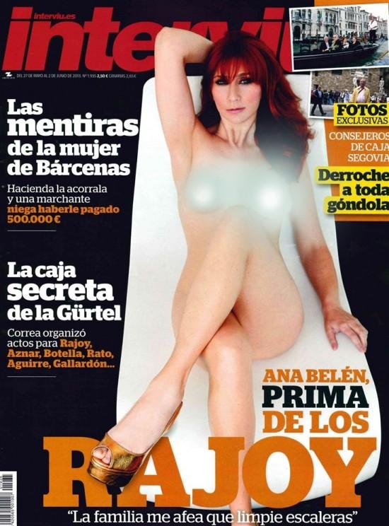 INTERVIU portada 27 DE MAYO 2013