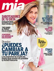 MIA portada 29 de Mayo 2013