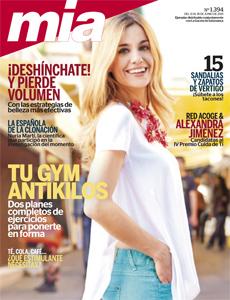 MIA portada 23 de Junio 2013