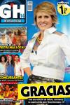 GRAN HERMANO portada 08 de Julio 2013
