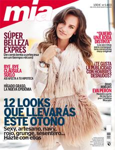 MIA portada 14 de Agosto 2013