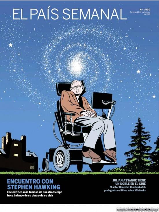 PAIS SEMANAL portada 22 de Septiembre 2013