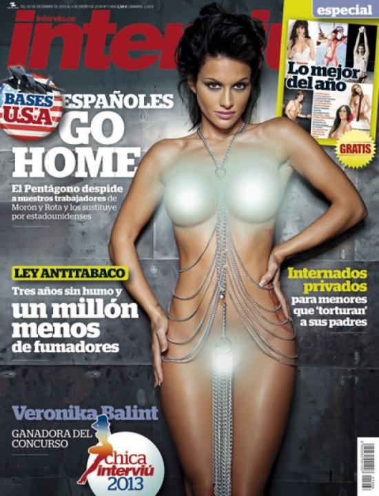 INTERVIU portada 1 Enero 2013
