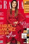 GRAZIA portada 4 de junio 2014