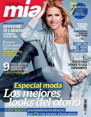 MIA portada 27 de Agosto 2014