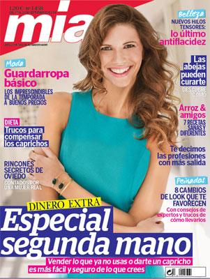 MIA portada 17 de Septiembre 2014