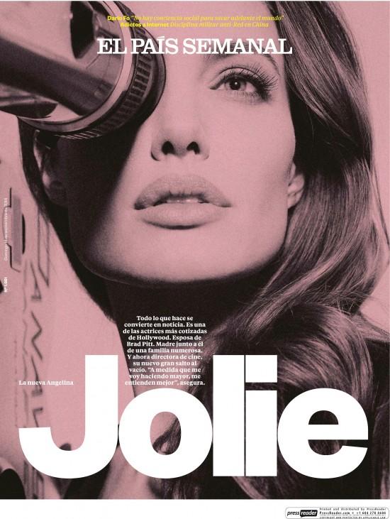 PAIS SEMANAL portada 14 Septiembre 2014