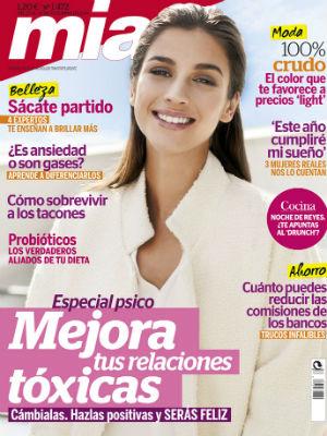 MIA portada 24 de Diciembre 2014