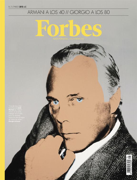 FORBES portada Abril 2015