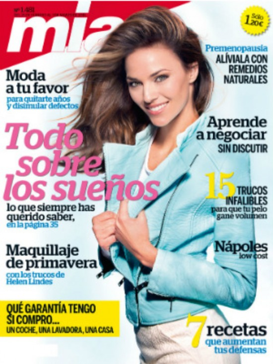 MIA portada 2 de Marzo 2015