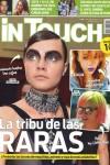 IN TOUCH portada 29 de Abril 2015