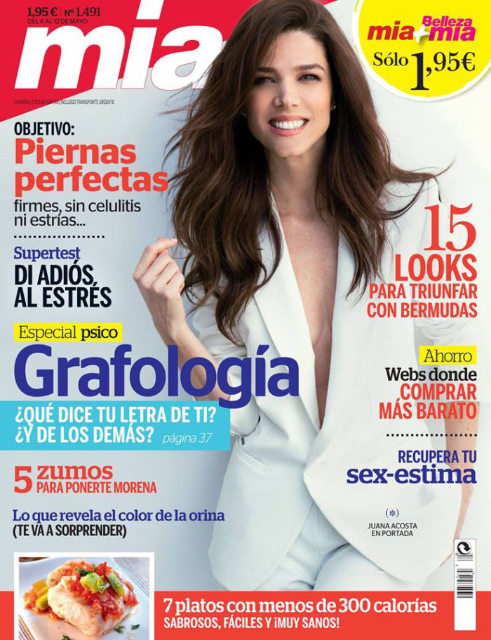 MIA portada 06 de Mayo 2015