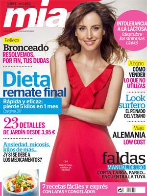 MIA portada 27 de Mayo 2015
