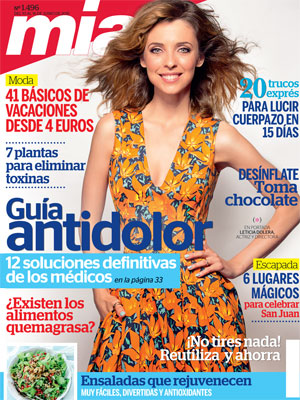 MIA portada 10 de junio 2015