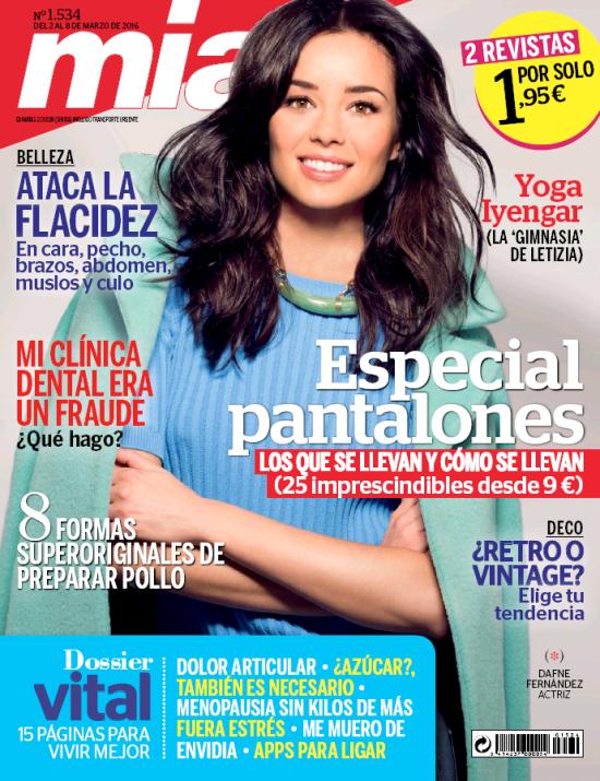 MIA portada 2 Marzo 2016