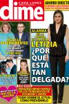DIME portada 25 de Abril 2016