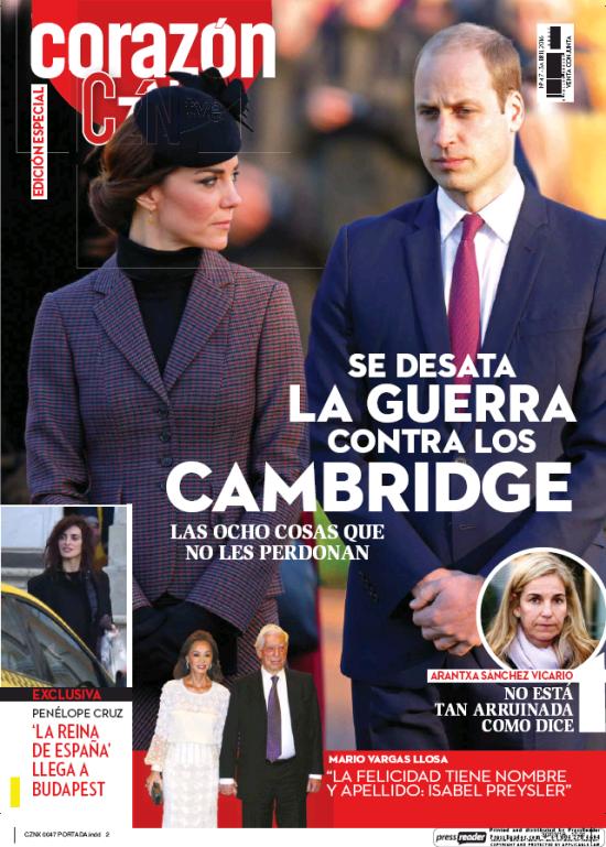 HOY SEMANAL portada 3 de Abril 2016