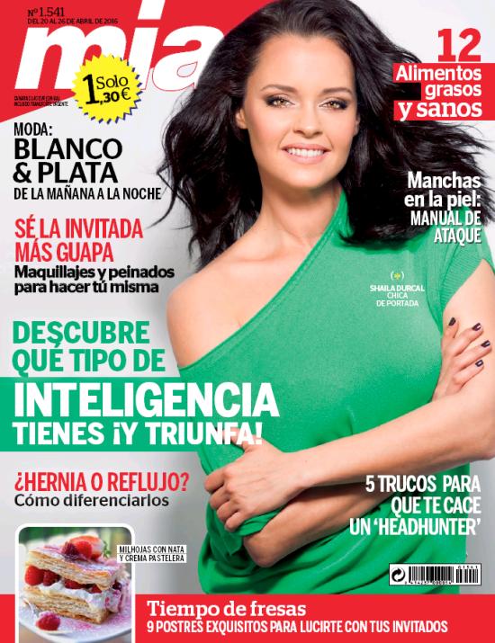 MIA portada 20 de Abril 2016