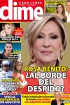 DIME portada 30 de Mayo 2016