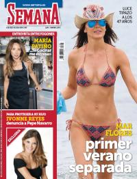SEMANA portada 29 de Junio 2016