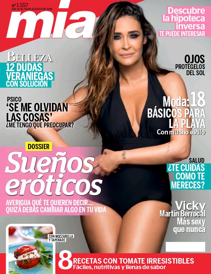 MIA portada 10 de Agosto 2016