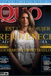 QUO portada Septiembre 2016