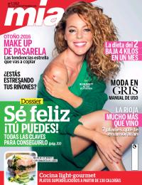 MIA portada 14 de Septiembre 16