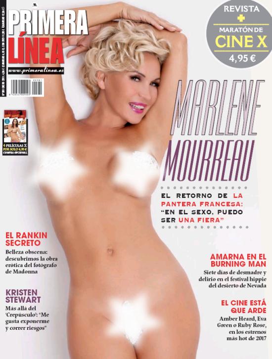 PRIMERA LINEA portada Enero 2017