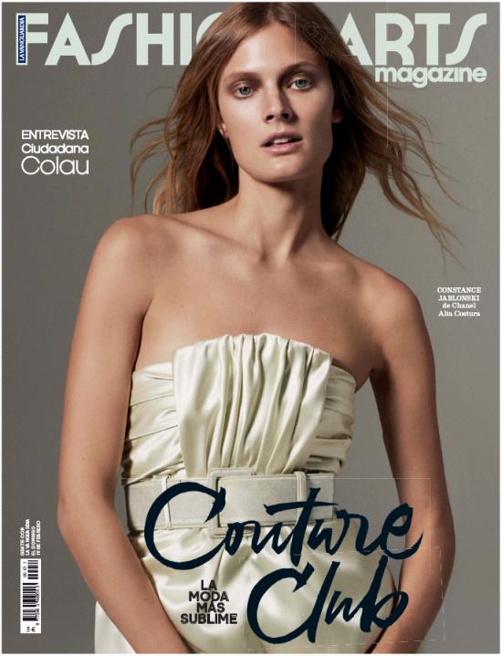 MEGAZINE portada 19 febrero 2017