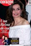 HOY CORAZON portada 24 Abril 2017