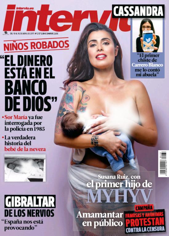 INTERVIU portada 10 de Abril de 2017