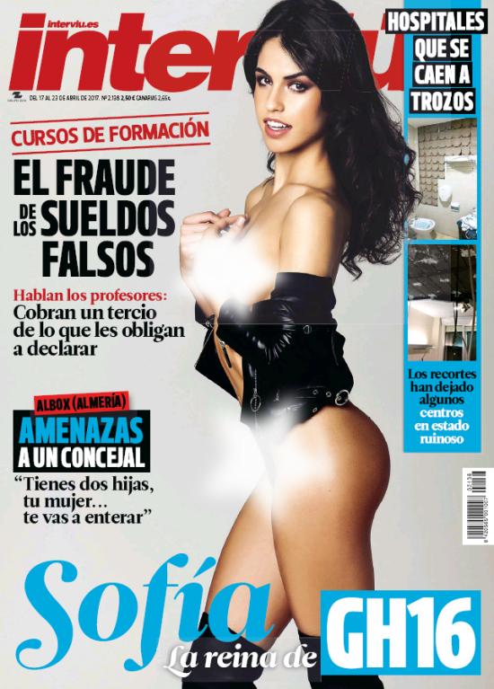 INTERVIU portada 17 de Abril 2017