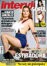 INTERVIU portada 24 de Abril 2017