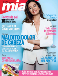 MIA portada 19 de Abril 2017