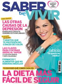 SABER VIVIR portada Abril 2017
