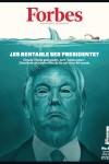 FORBES portada Abril 2017
