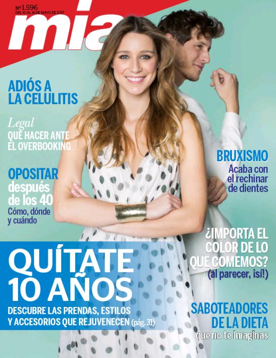 MIA portada 10 de Mayo 2017