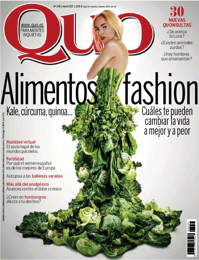 QUO portada Abril 2017