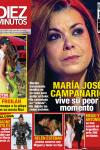 DIEZ MINUTOS portada 5 de Julio 2017