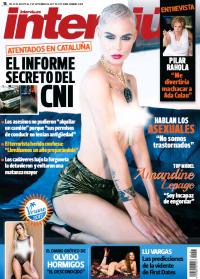 INTERVIU portada 28 de Agosto 2017