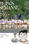PAIS SEMANAL portada 27 de Agosto 2017
